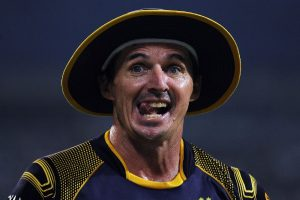 Replace World Test Championship with Ashes, Indo-Pak Test series: Brad Hogg