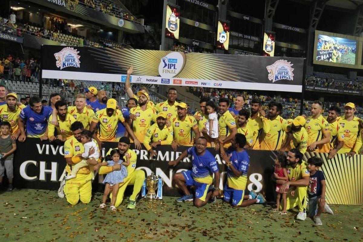 Mitchell Santner, IPL 2020, Indian Premier League