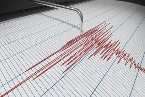 Earthquake with magnitude 2.7 hits Delhi, adjoining areas; second in 2 days