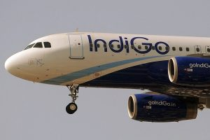 Indigo closes booking window till May 31; Will update Airlines when to resume, says DGCA