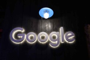 Google to extend $6.5 million to help fight Covid-19 misinformation globally