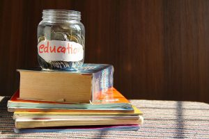 Covid-19 Crisis: Haryana tells private schools to charge only tuition fees for now