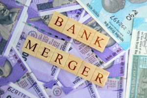 Mega PSU banks merger comes into effect from today onwards; 6 banks cease to exist