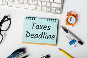 Validity of Form 15G, 15H for FY 2020-21 extended till June 30