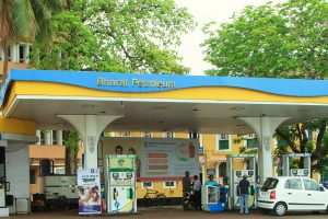 Govt extends deadline for submission of EoI for BPCL to June 13 due to COVID-19