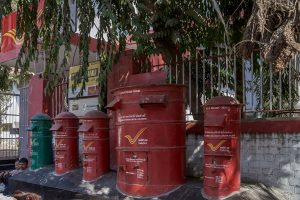 Covid-19 lockdown: India Post chalks-out over 500 km nationwide road map to deliver essentials faster