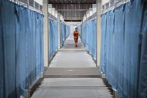 1.6 billion risk losing jobs amidst Coronavirus pandemic, says UN labour body
