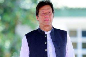 'Look at New York where most rich people live': Imran Khan warns Pakistan amid 2,818 Coronavirus cases