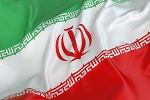 Iran's predicament