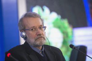 Iranian Parliament Speaker Ali Larijani tests positive for novel Coronavirus