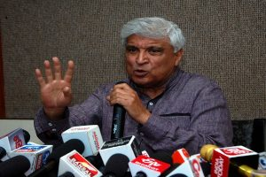 'Matter of great shame': Javed Akhtar condemns attack on health workers in UP's Moradabad