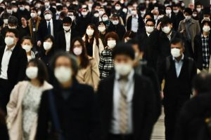 Firms 'reshore' jobs, upends outsourcing to India, Philippines amid COVID-19 pandemic