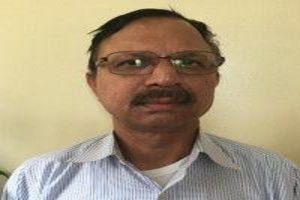 Coronavirus positive Indian-American journalist dies in New York; PM Modi condoles his demise