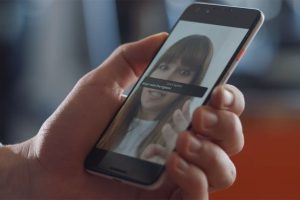 Android's Live Caption coming soon for live phone calls: Report