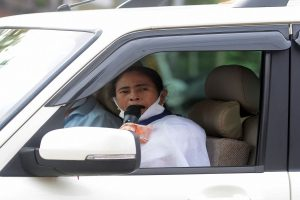 Doctors in WB write to Mamata Banerjee, allege under-testing, misreporting of COVID-19 cases