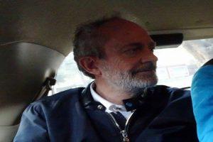 SC declines AgustaWestland scam accused Christian Michel's bail plea citing Coronavirus risk