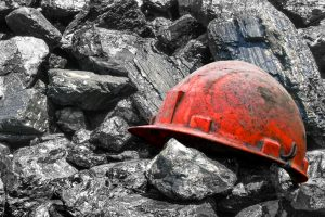 9 killed in mining accident in Indonesia