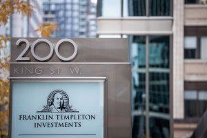 Franklin Templeton India shuts 6 debt schemes over liquidity troubles amid COVID-19 crisis