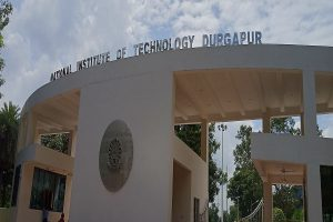 NIT, Durgapur moots allow third year students to complete internships at home