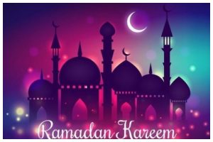 Ramadan 2020: Best Wishes, Greetings, Whatsapp messages, Facebook statuses and Images to send to your loved ones