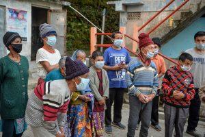Coronavirus testing, treatment to be free for Ayushman Bharat beneficiaries