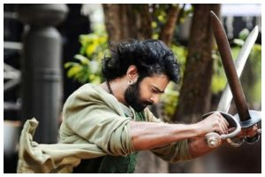 Prabhas' Baahubali 2 turns 3 years old; here's why it is still one of the most astounding films to watch