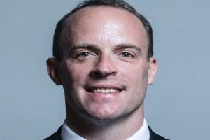 COVID-19: 'Don't expect changes to UK lockdown this week', says Dominic Raab