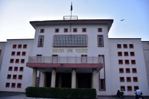 Rajasthan: HC extends deadline for conducting elections to Jaipur, 2 other municipal corporations till Aug 31