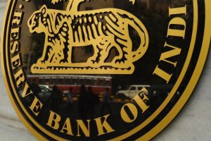 RBI temporarily revises debt, currency market timings due to Covid-19 lockdown extension