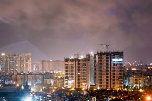 Government soon to release relaxation advisory for crippled real estate sector due to lockdown