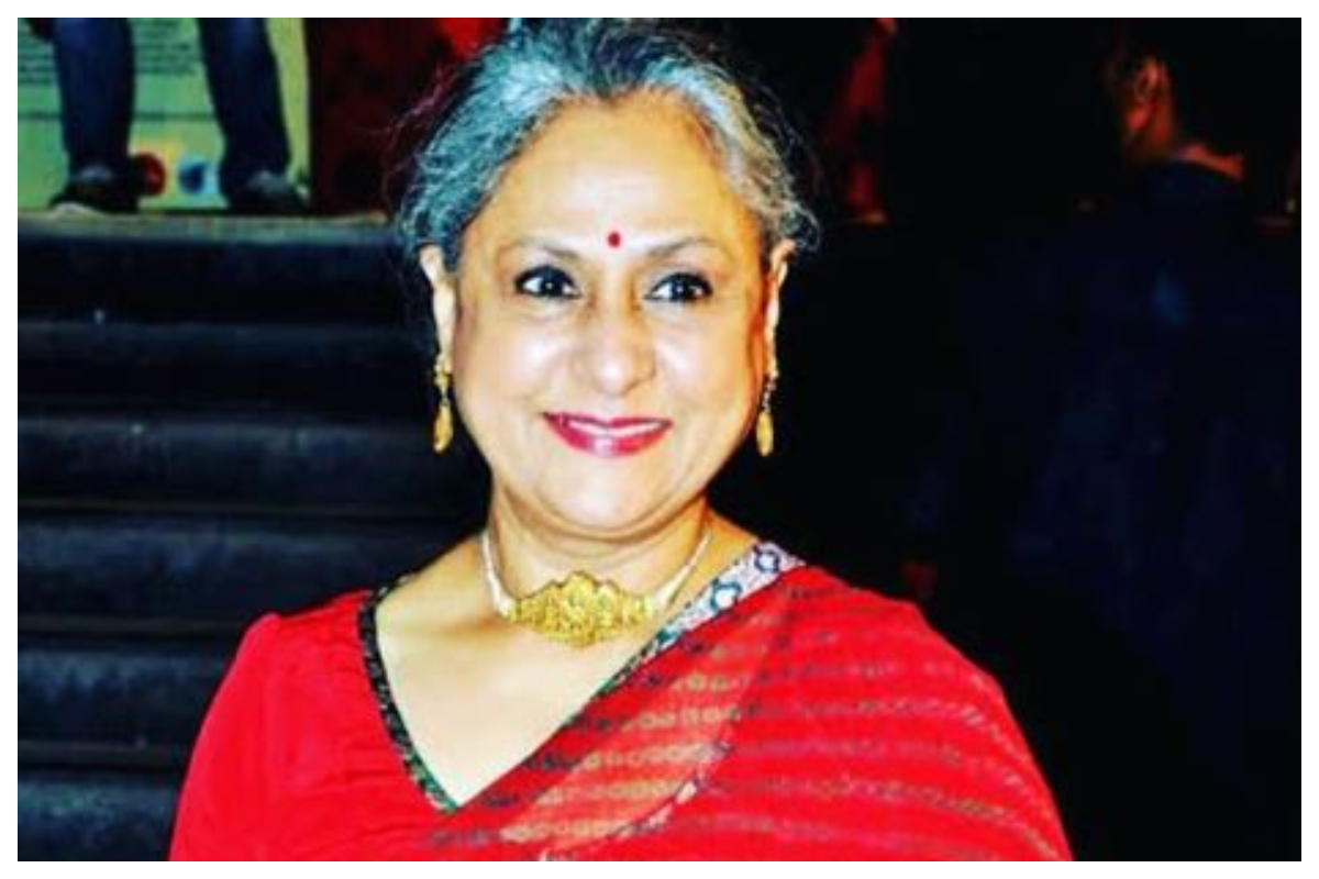 Jaya Bachchan, happy birthday, Jaya Bachchan movies