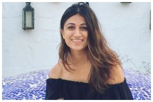 Producer Karim Morani's daughter Shaza Morani tests negative for Coronavirus