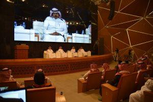 Saudi Arabia calls for urgent meeting of OPEC+ states amid Coronavirus outbreak