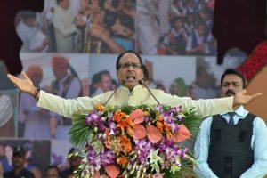 Madhya Pradesh: Shivraj Singh Chouhan govt expands cabinet with 5 ministers amid Coronavirus outbreak