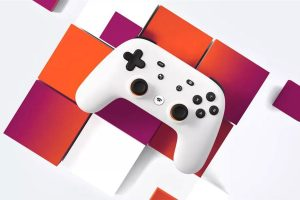 Google Stadia gets PUBG, with several EA games launching later this year