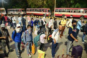 Delhi to bring back students from Kota amid lockdown, arrangements being made: Kejriwal
