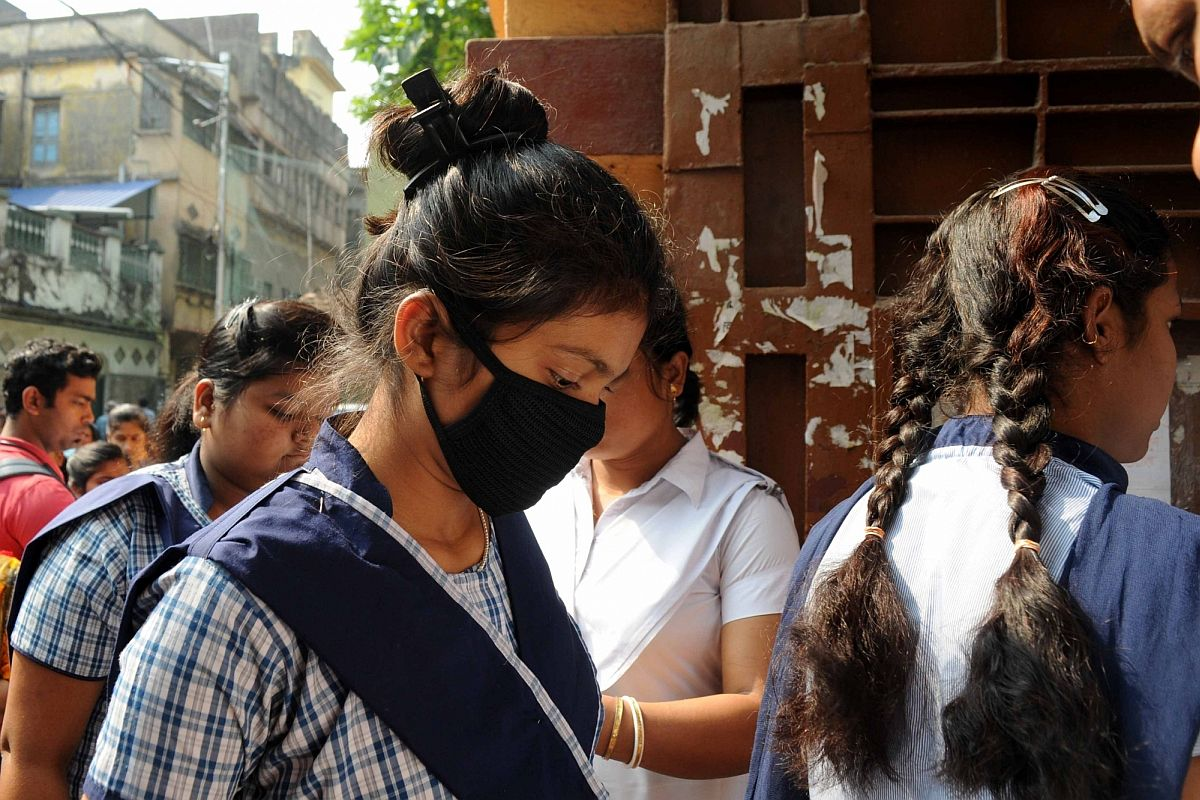 Class 1-8 students to be promoted, pending 10th, 12th exams for only 29 subjects crucial for admission: CBSE
