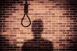 Uttar Pradesh: Bundelkhand University student commits suicide due to financial crisis