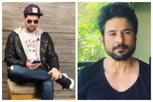 Lockdown 2.0: B-town celebs including Rajeev Khandelwal, Neil Nitin Mukesh react to extension