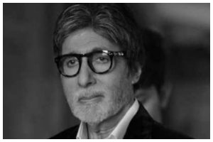 South African care facility supported by Amitabh Bachchan in COVID-19 controversy