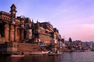 Govt organises a series of Webinars with theme 'Dekho Apna Desh' to promote tourism