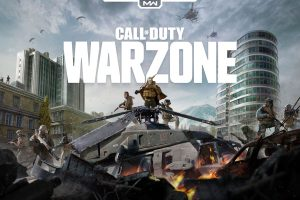 Call of Duty: Modern Warfare and Warzone Patch Notes: Modes, UI and more discussed
