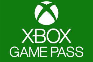 Microsoft Xbox Game Pass amass 10 million subscribers