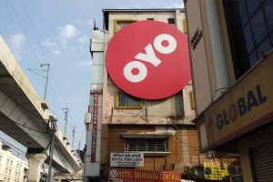 SoftBank's Oyo workers furloughed with limited benefits; Company cuts pay of all employees by 25%