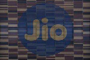 Mukesh Ambani-owned RIL prepares to list Jio Platforms on Nasdaq
