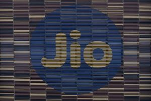 General Atlantic to invest Rs 6,598.38 cr in Jio Platforms