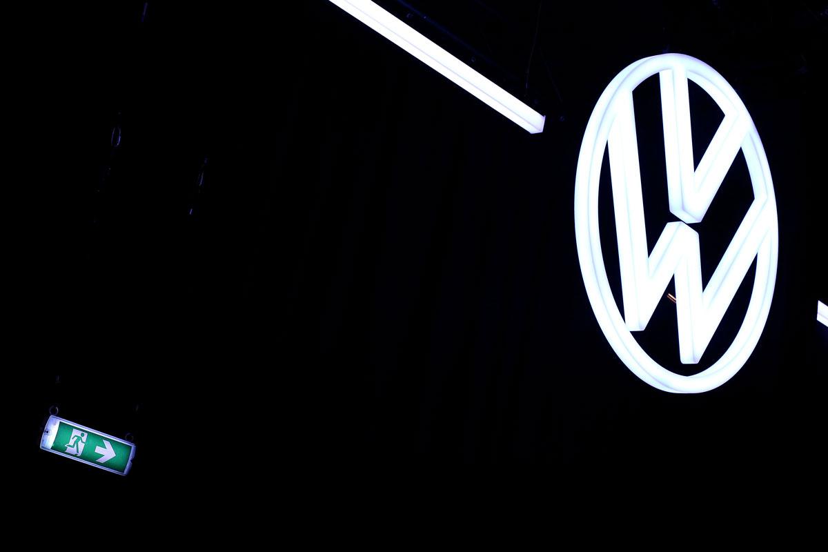Volkswagen India, Car lease, COVID-19
