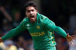 Unfortunate that Mohammad Amir retired because of one person, says Inzamam-ul-Haq