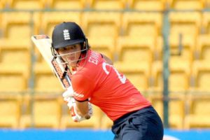 For women cricketers, it's a worrying time: Charlotte Edwards