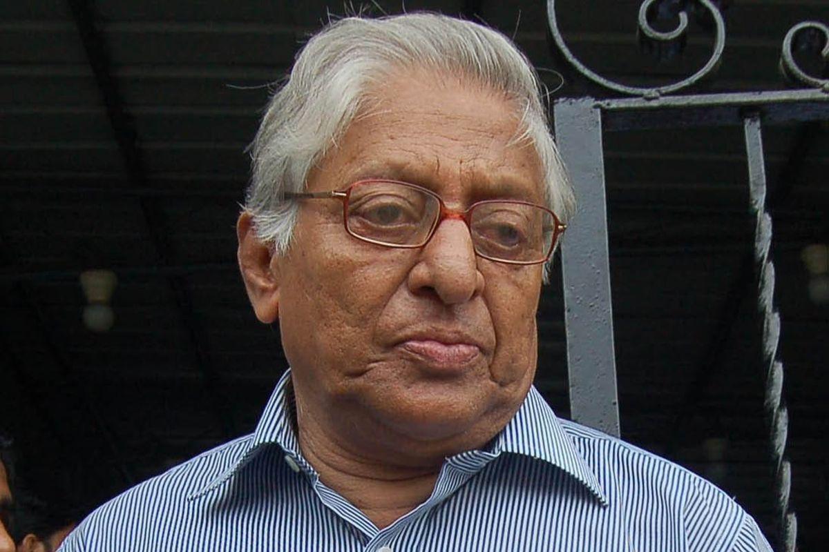 Subimal Goswami, 1962 Asian Games,